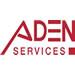 Aden Services