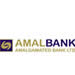 AMALGAMATED BANK LTD