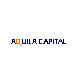 Aquila Capital Limited