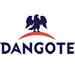 Dangote Plc