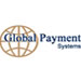 GLOBAL PAYMENT SYSTEMS LIMITED
