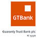 Guarantee Trust Bank Plc