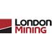 London Mining