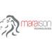 Maraison Technologies