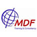 MDF TRAINING AND CONSULTANCY, GHANA