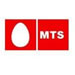 MTS FIRST COMMUNICATIONS