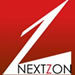 NEXTZON BUSINESS SERVICES LIMITED