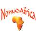 NOMAD AFRICA, GHANA