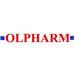 Olpharm Nigeria Limited