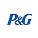 Procter and Gamble [P & G]