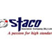 Staco Insurance (SL) Limited