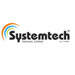 Systemtech