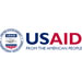 United States Agency for International Development (USAID)